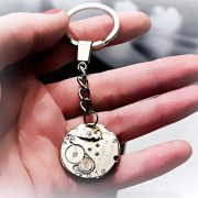 keychain mens gift for man