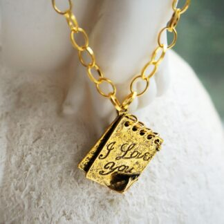necklace pendant love Valentine