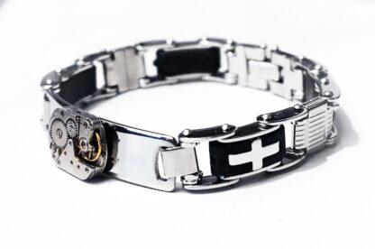 mens jewelry bracelet gift for him