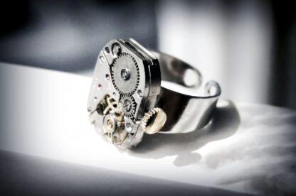 мужское кольцо печатка перстень подарок начальнику мужу