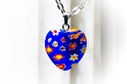 Hippie hippies clothing psychedelic pendant boho chic