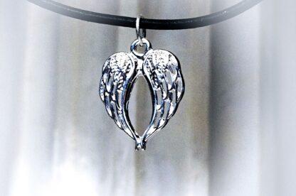 Man jewelry gift for him anniversary