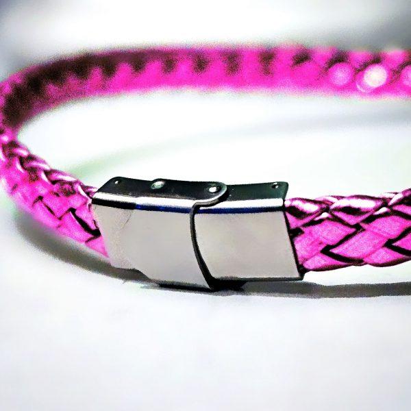 Trippy jewelry psychedelic trance acid wear pendant