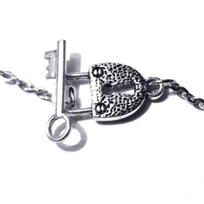 Стимпанк БДСМ украшения символ трискель ошейник чокер рабыни Марракеш
